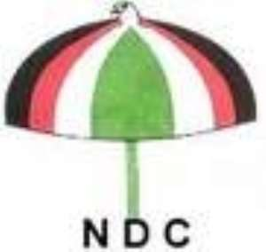 NDC seeks divine intervention for Congress